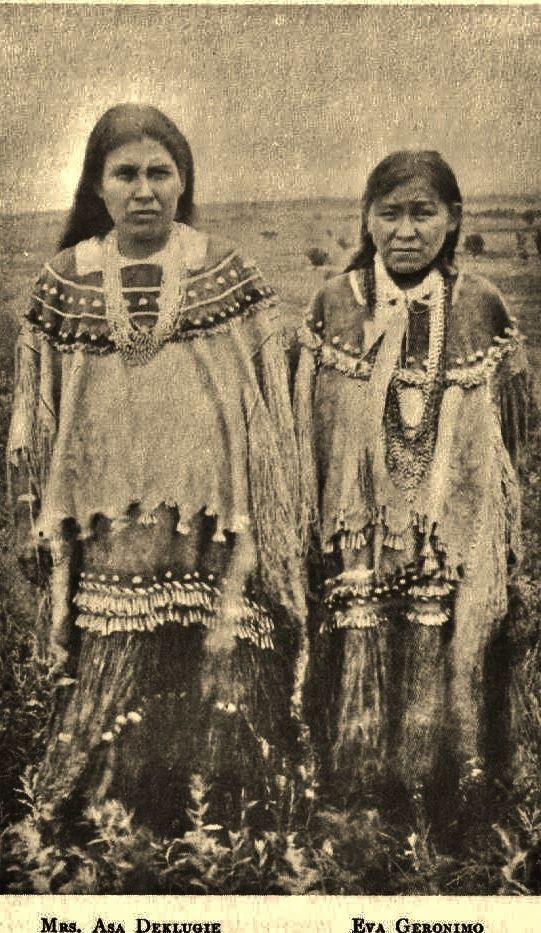 Photo of Indian Pictures: Apache Indian Women Photo Gallery