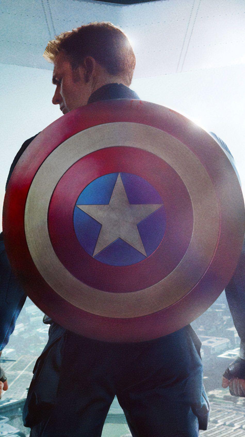 Chris Evans Captain America Shield 4k Ultra Hd Mobile Wallpaper In 2020 Captain America Drawing Captain America Art Captain America Poster