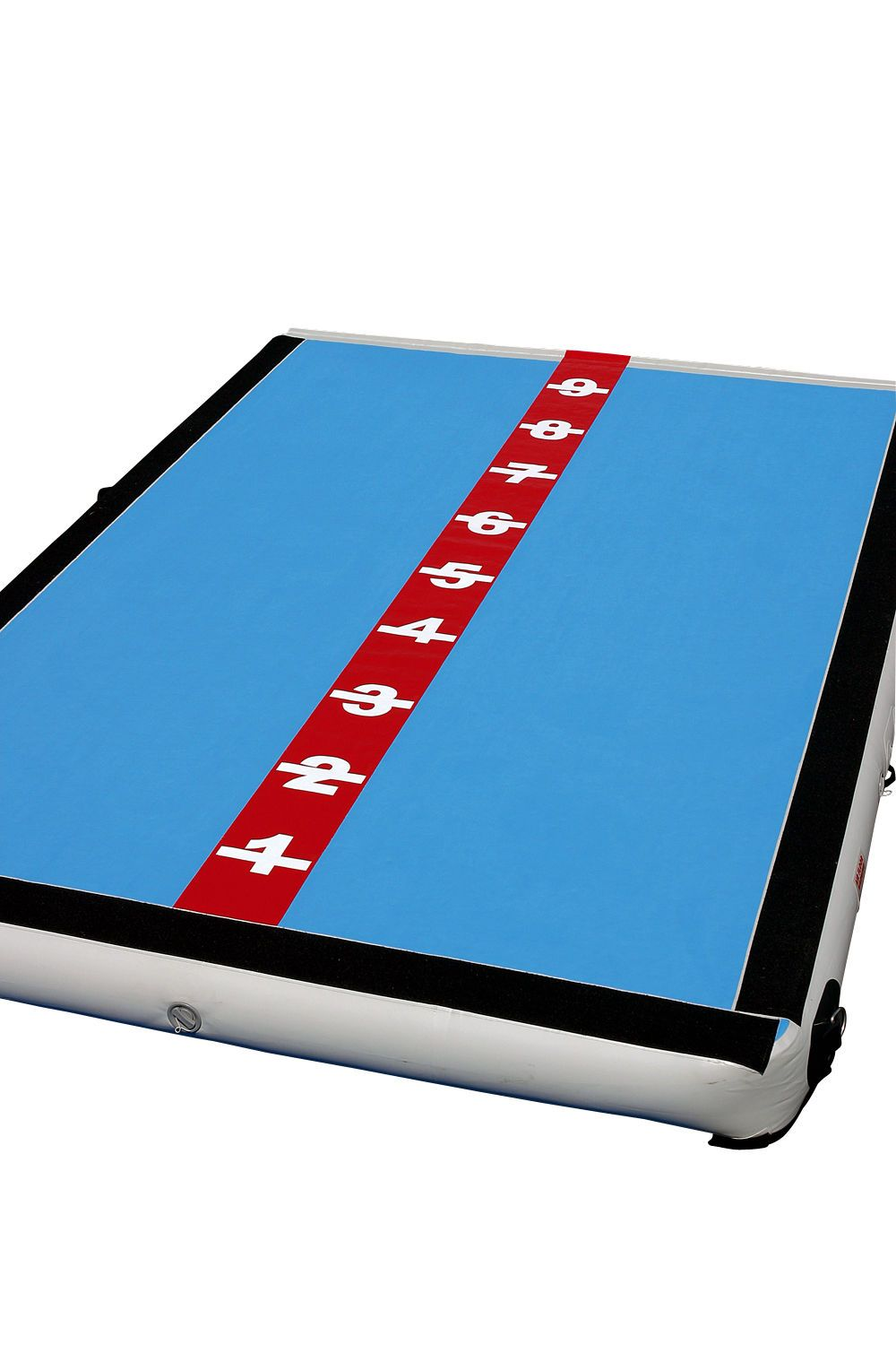 folding buy today for perfect product the cheer web mats mat home foldable online gym gymnastics