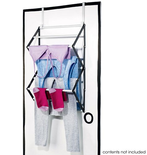 Avon: Over The Door Drying Rack. Donu0027t Put Your Precious