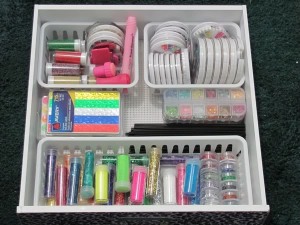 Office supplies should be in every girls nail polish stash nail the nail art pens that you have the one with the brush and pen in the cap prinsesfo Images