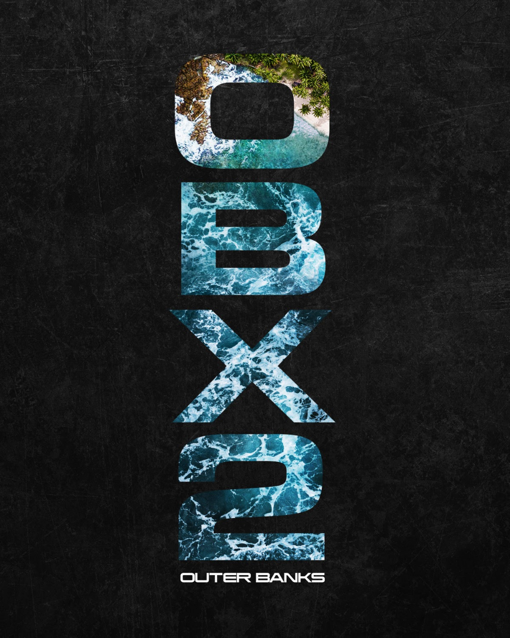 Netflix On Twitter Outer Banks Obx Outer