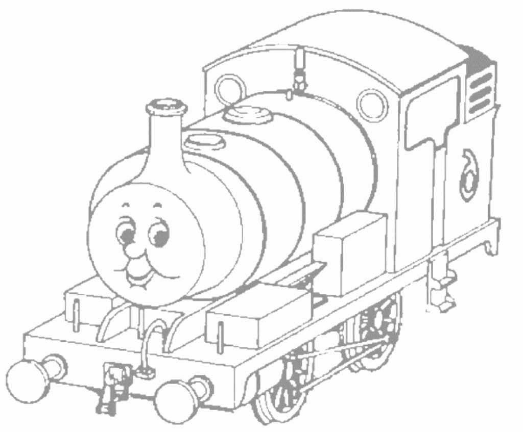 Transportation Coloring Pages Pdf Train Coloring Pages
