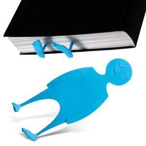 Un gros dodo, dans les page de votre livre !