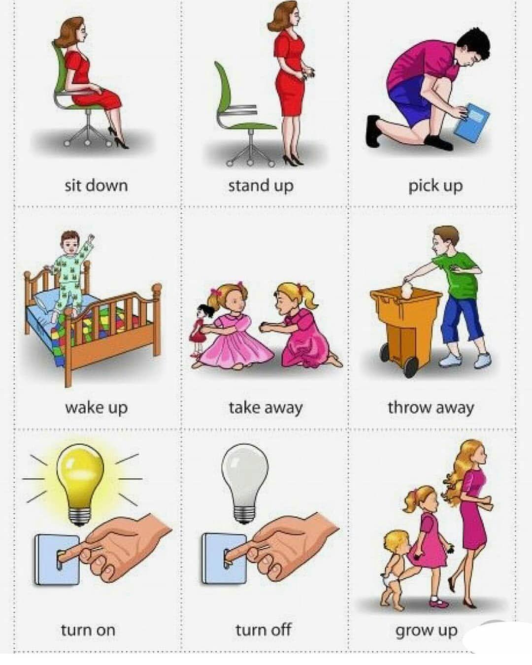 Follow English Grammar Vocabulary For More