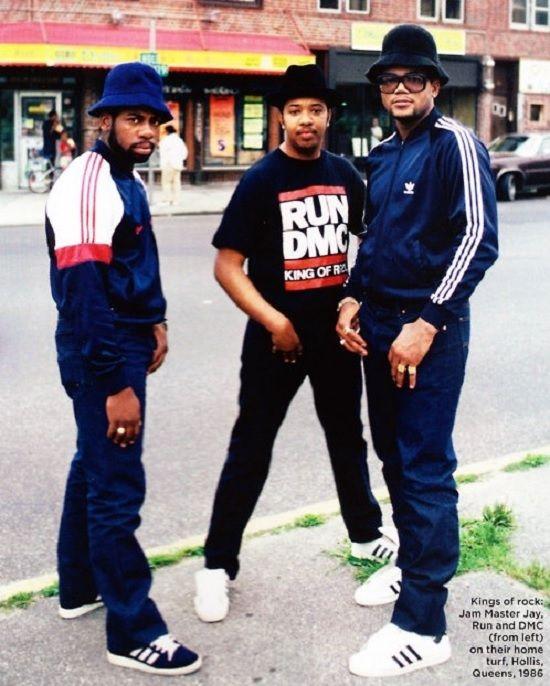 https://storage.googleapis.com/maskoolin/uploads/90_s_streetwear_hiphop. Adidas  OriginalsJam ...
