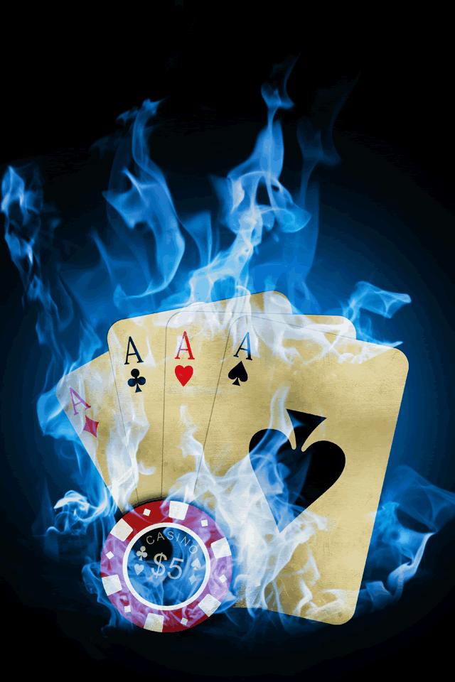 Hot Hand For Real Hot Poker Arte Com Caveiras Arte Com Caveira Desenhos Para Barbearia