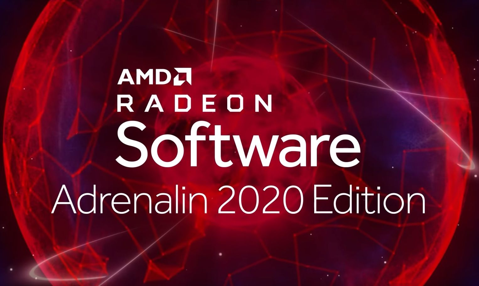 Amd Releases Radeon Software Adrenalin 2020 Edition Update For The New Rx 5600 Xt Graphics Card Amd Radeon Software Adrenalin In 2020 Graphic Card Amd Tech News
