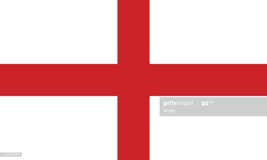 3 Flag Of England In 2020 England Flag Print Designs Inspiration Photography Tutorials Photoshop