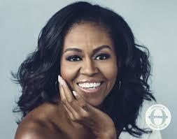 Pin By Niki Pellegrino On Pretty Smart Michelle Obama Fashion Michele Obama Michelle Obama