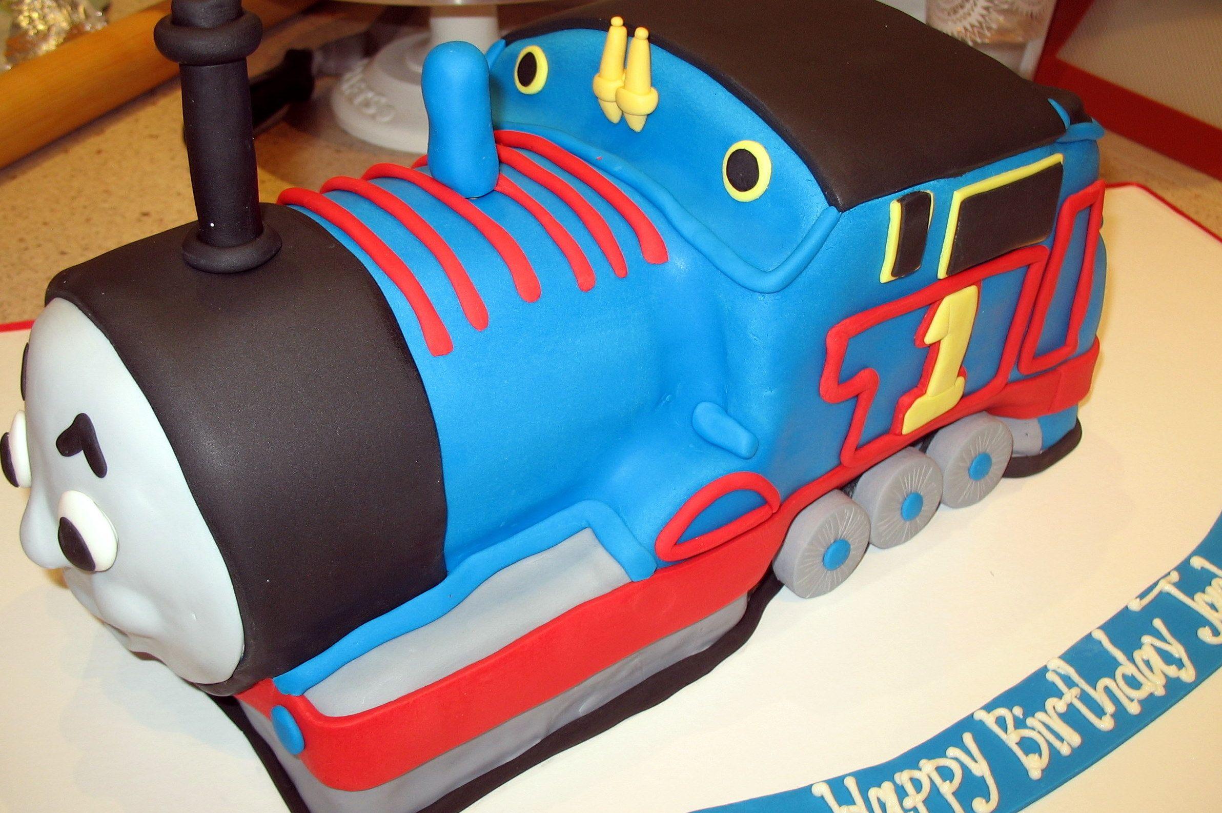 Maxie Bs Bakery Greensboro Nc Maxie Bs Childrens Birthday