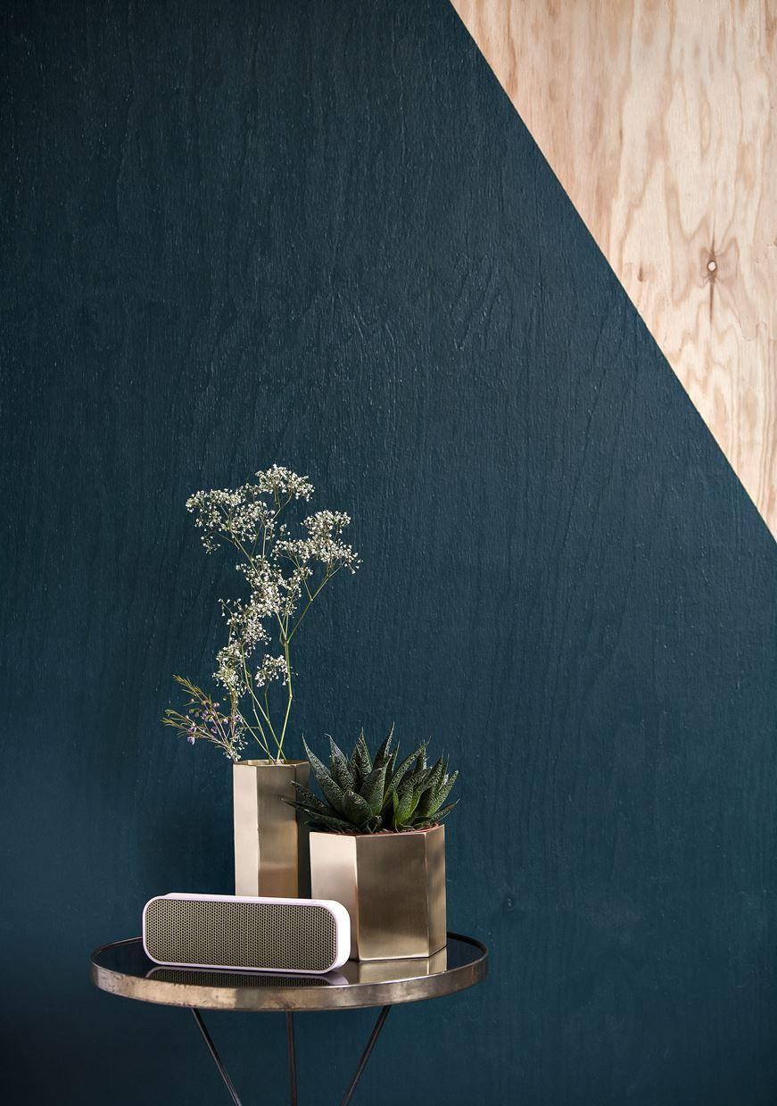 Hotel Henriette Rive Gauche Picture Gallery Plywood Interior Colorful Interiors Decor