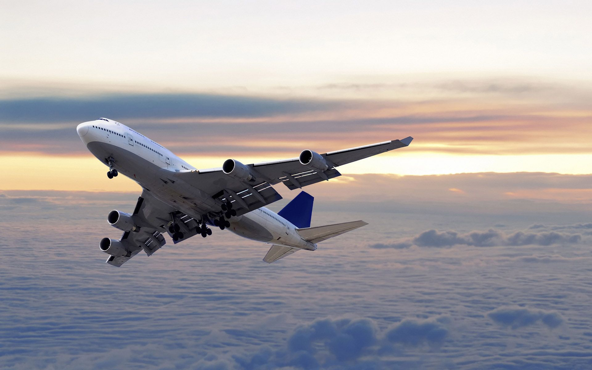 planes wallpapers, top beautiful planes pictures, 87-hqfx | images