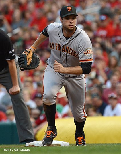 Sf Giants Photos Sf Giants Baseball Sf Giants Giants Baseball