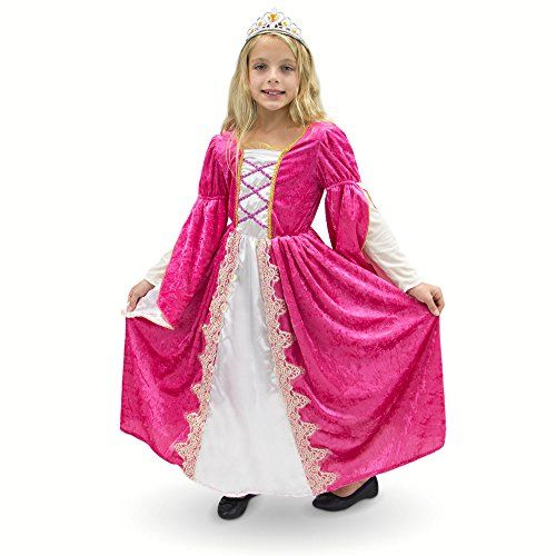 Halloween Costumes Girls Regal Queen Children\u0027s Girl Halloween - halloween costumes for girls ideas