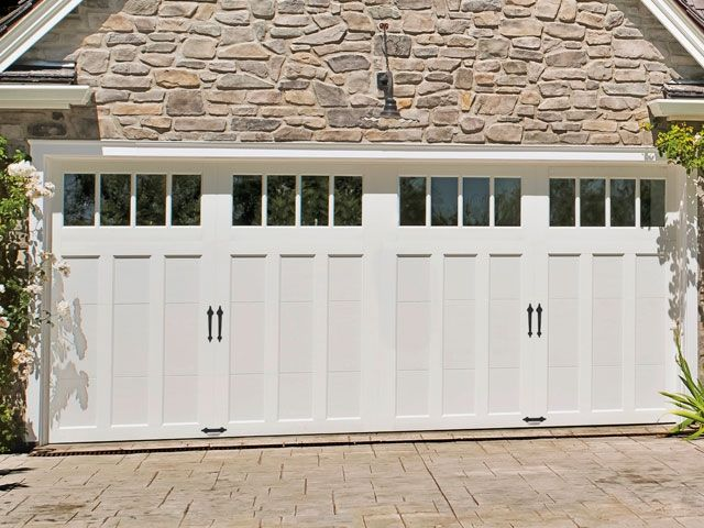 Kitsap Garage Door Co Coachman Residential Clopay Garage Doors