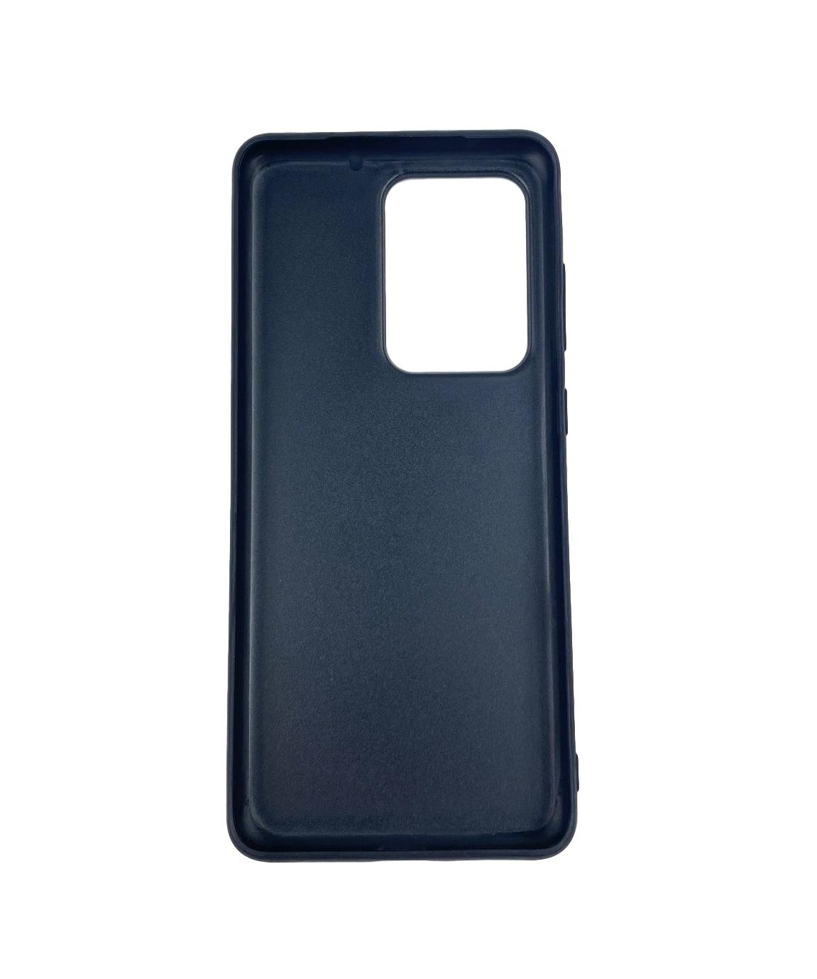 Husa Samsung S20 Ultra, X-level premium, piele ecologica, Gri - MobileWish