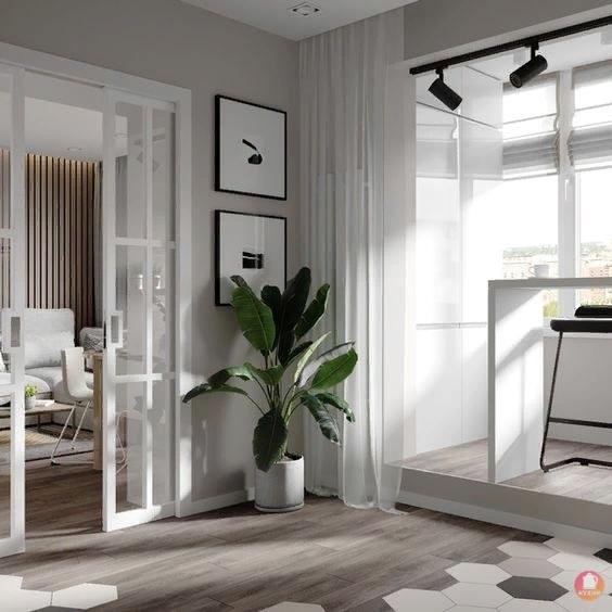 Новости в 2020 г | Дизайн дома, Дизайн-студии, Дизайн