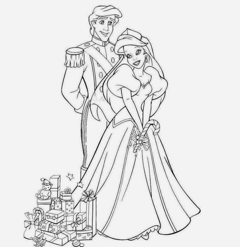 Ariel Disney Coloring Pages Top Coloring Pages Princess Coloring Pages Ariel Coloring Pages Disney Coloring Pages
