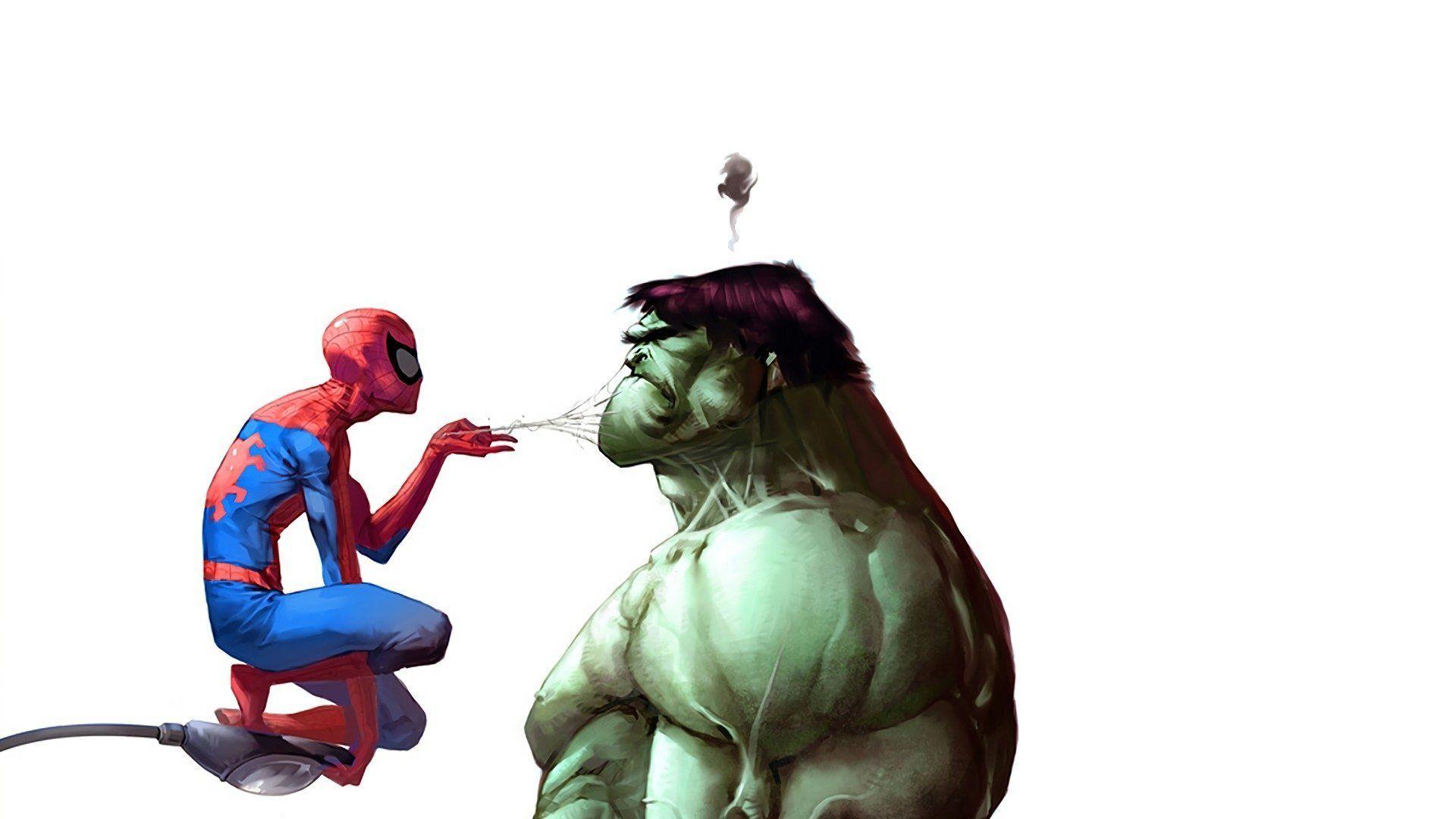 Прикольные картинки с супергероями марвел, картинки про отношения