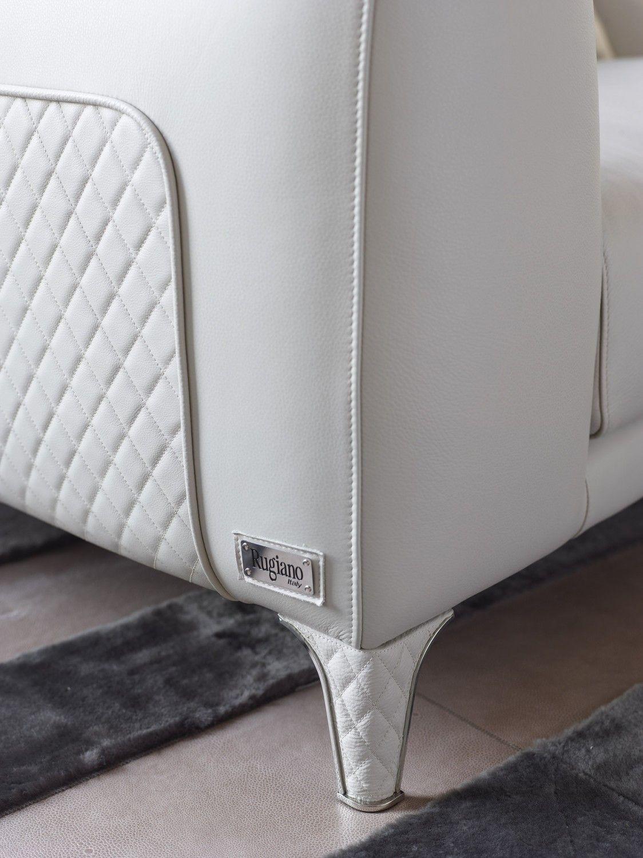 Pin By Gatelier Florence On Fur Details Upscale Furniture Sofa Design Sofa Decor