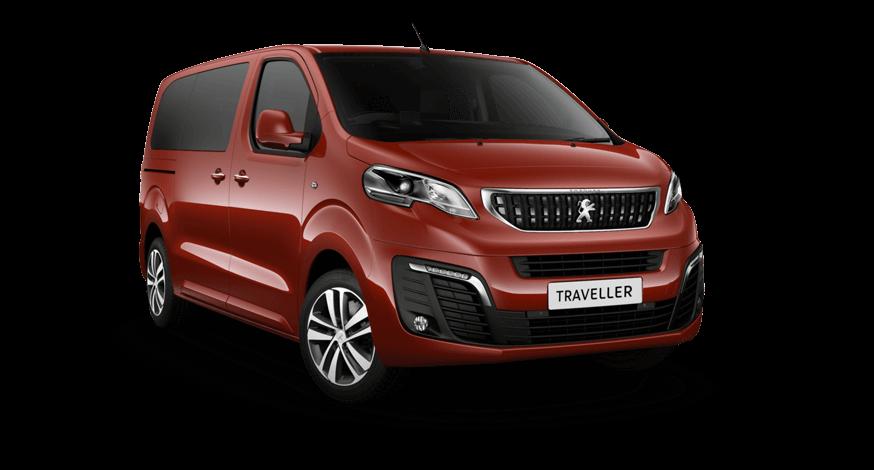 4008 Suv Peugeot Car Vehicles