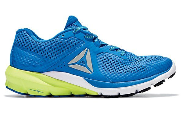 c88bd486f The Best Running Shoes for Spring 2019 | Running shoes | Running ...
