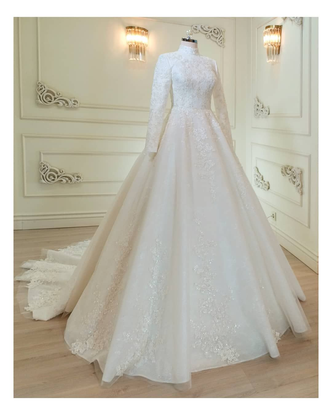 1c6c8a5728b8f Görüntünün olası içeriği: bir veya daha fazla kişi ve düğün | en ...