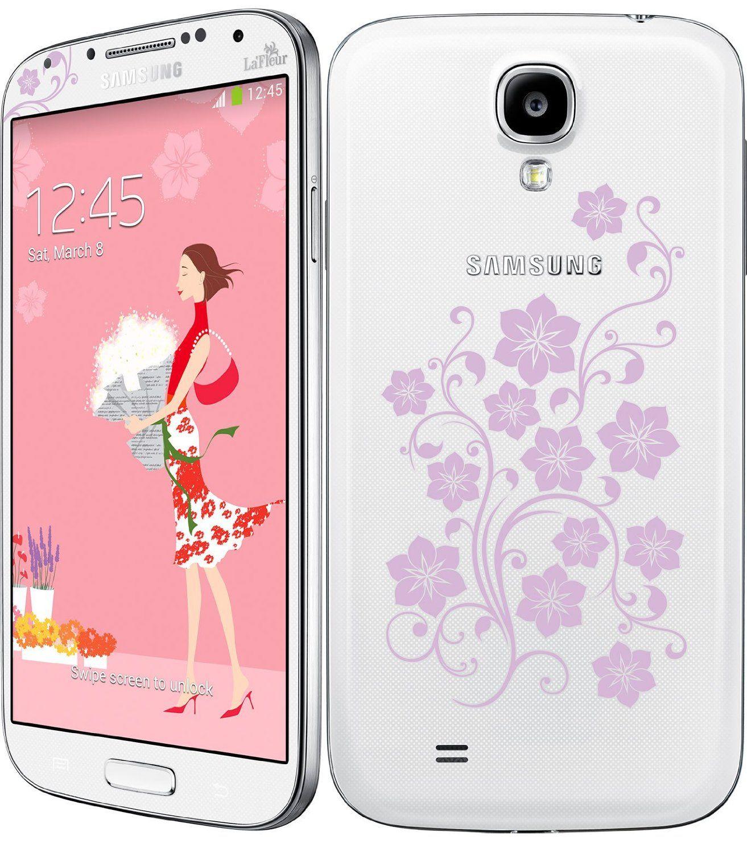 How to root samsung galaxy s4 mini gt i9192 - Amazon Com Samsung Galaxy S4 Mini Gt I9192 Gsm Factory Unlocked Dual Sim