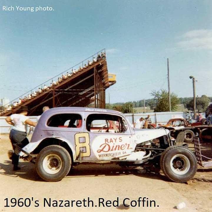 Old Race Cars, Racing Photos, Dirt
