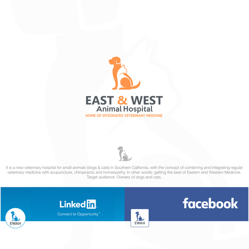 East West Animal Hospital Awareness And Utilization Of