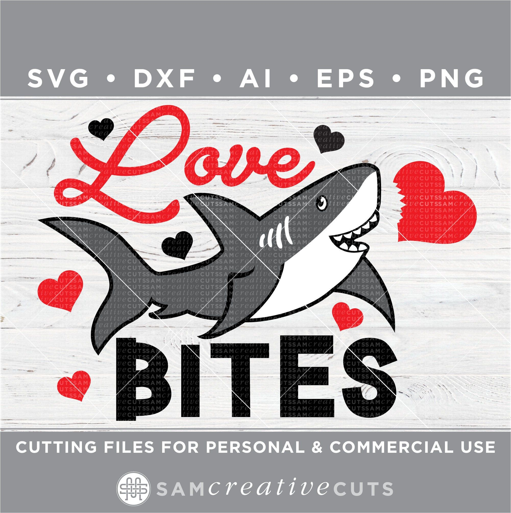 Download Pin on SVG - Valentine's Day