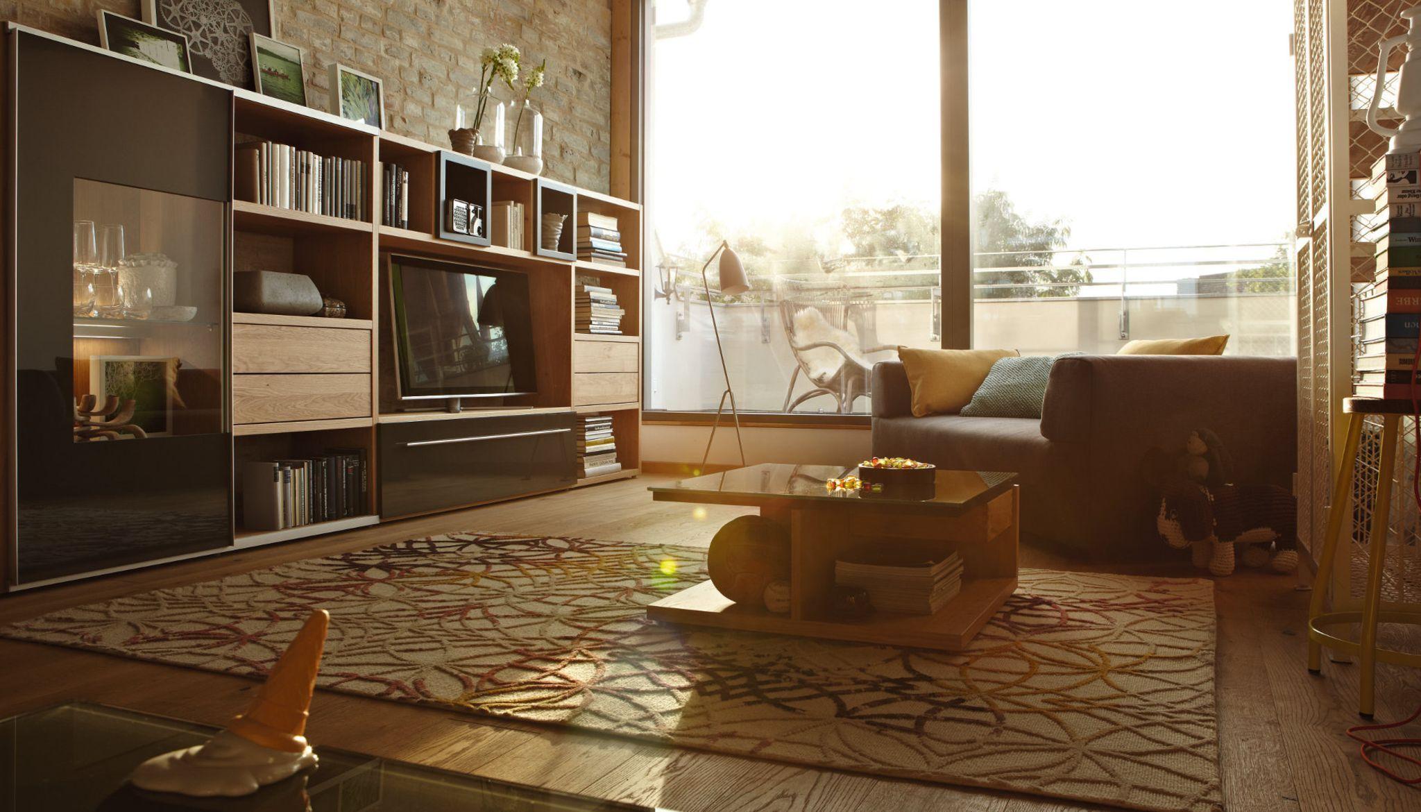 wohnen h lsta die m belmarke home h lsta m bel und wohnung dekoration. Black Bedroom Furniture Sets. Home Design Ideas
