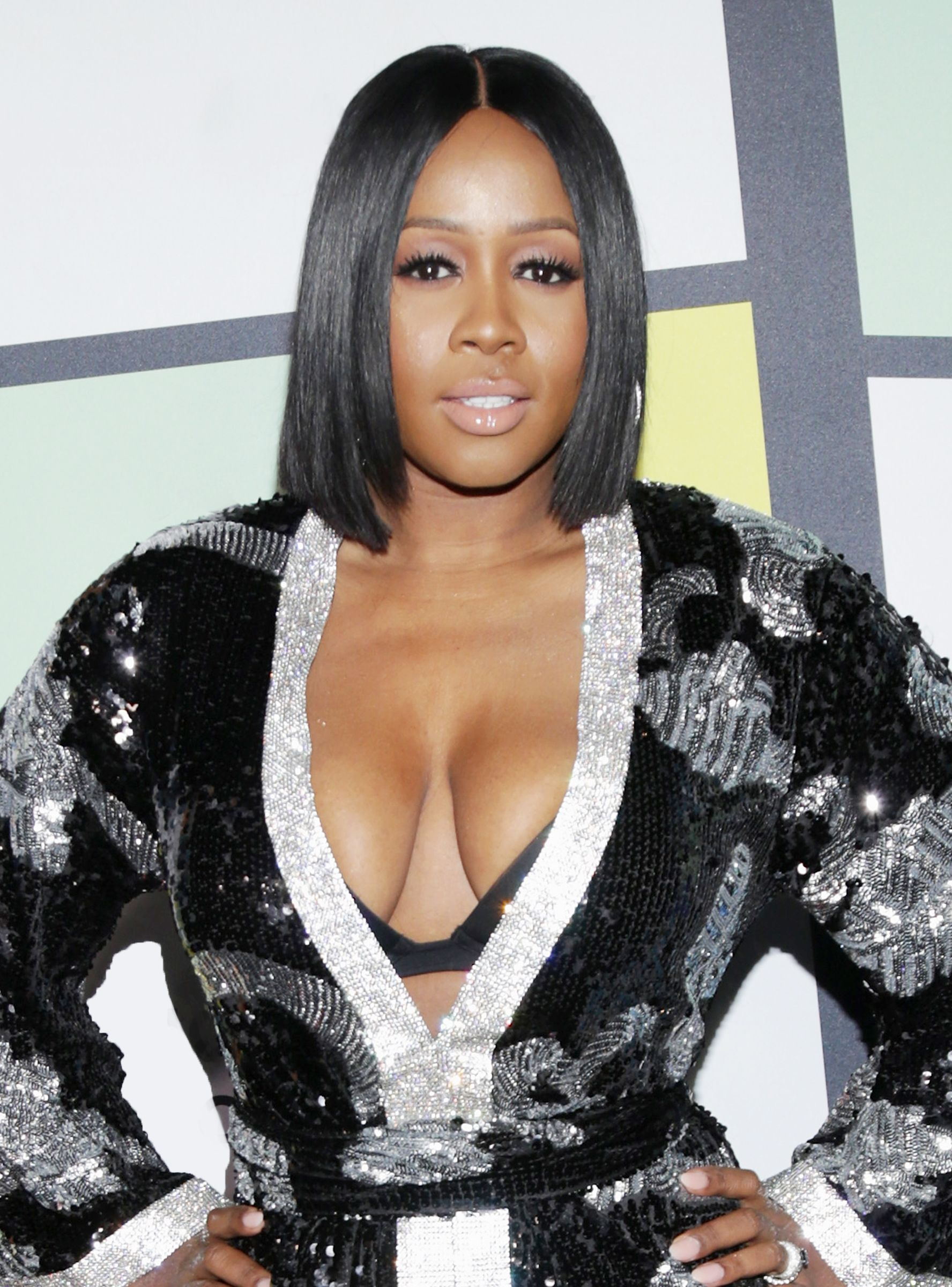 It Looks Like Remy Ma Is Finally About To Have Her Moment With