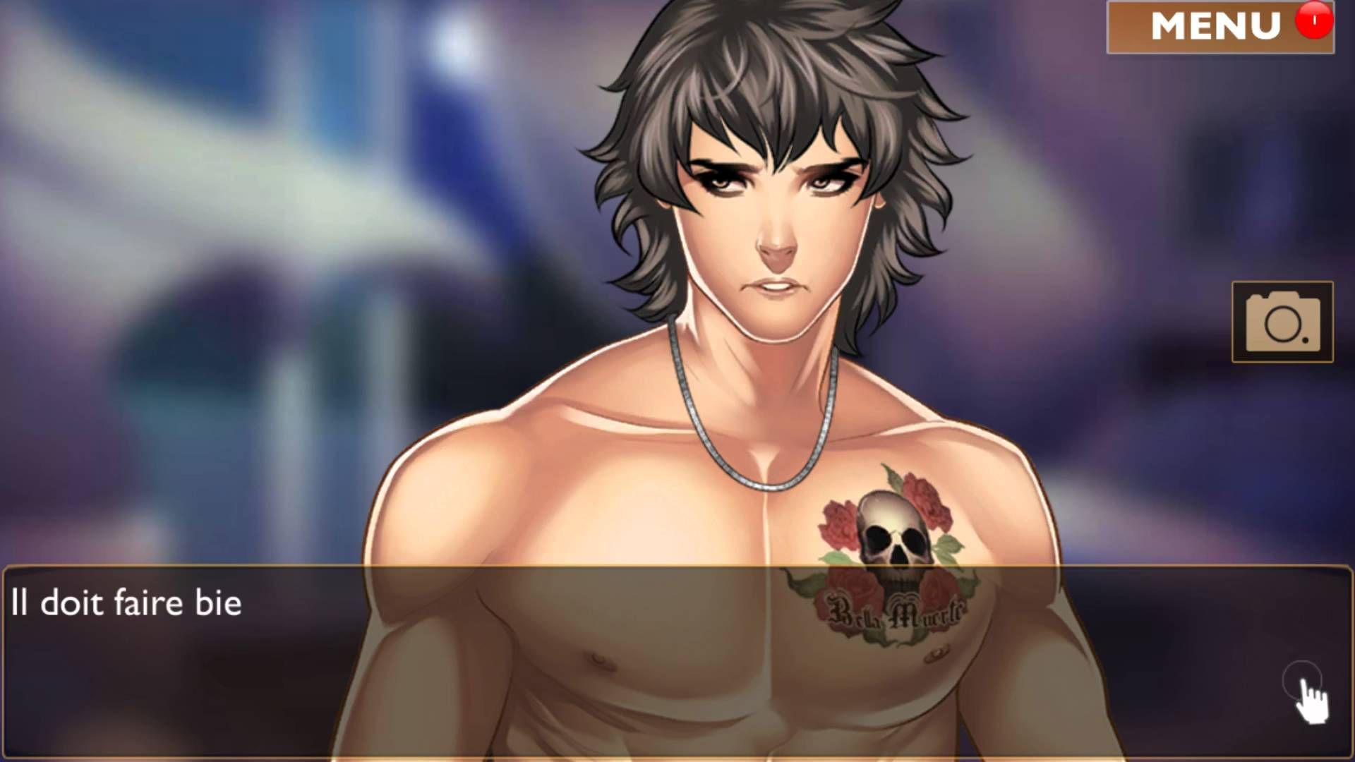 Cheats for love dating sim rpg 9