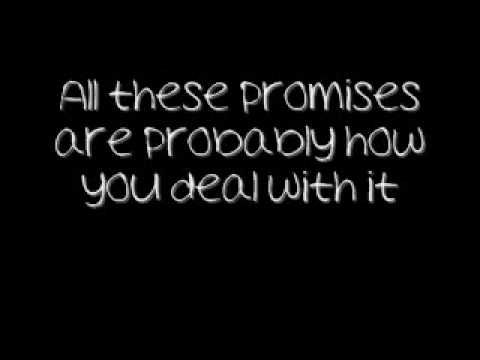 Promise In The Dark Keri Hilson Lyrics Amp Download Link Soul Songs Keri Hilson Songs