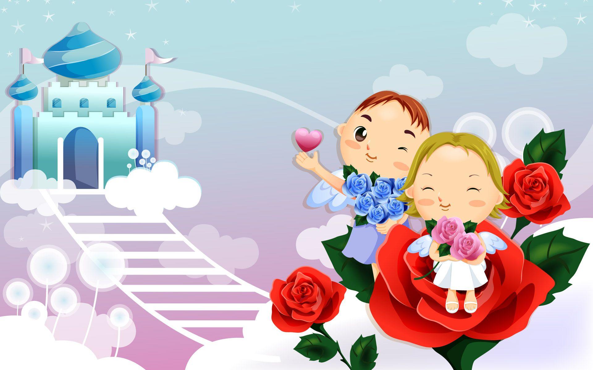 Cool Wallpaper I Love You Cartoon - b946105eb3ca3a8a1d8410012add5b0f  Pic_113615   .jpg