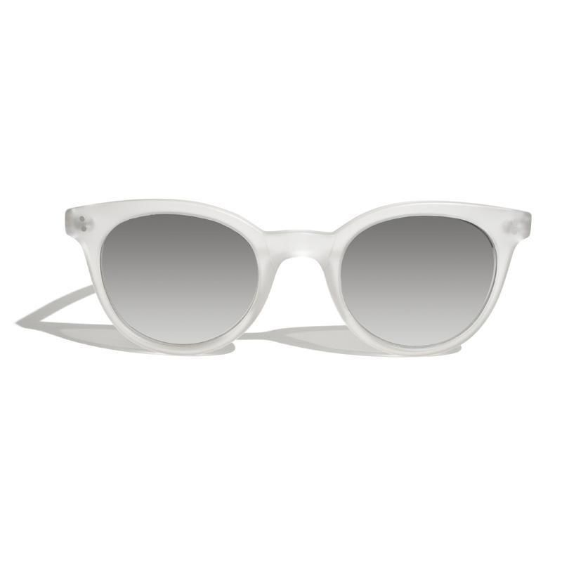699d6f74f420 Dr. Strangelove Glasses | Might wear this one day | Eyewear, Italian ...