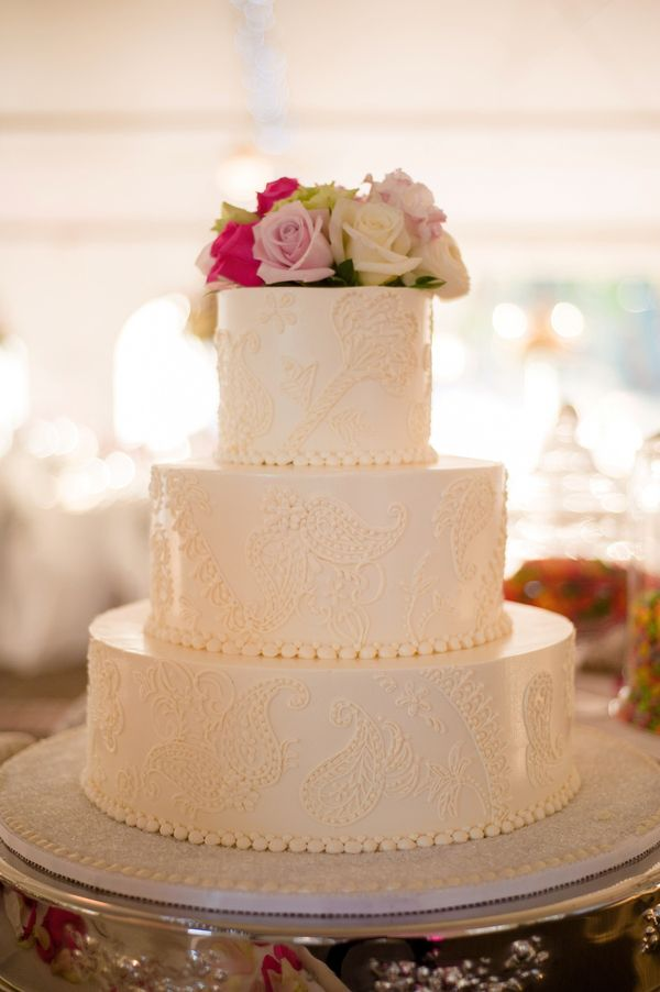 wedding cakes scottsdale az rustic scottsdale plaza resort arizona real wedding tier 25444