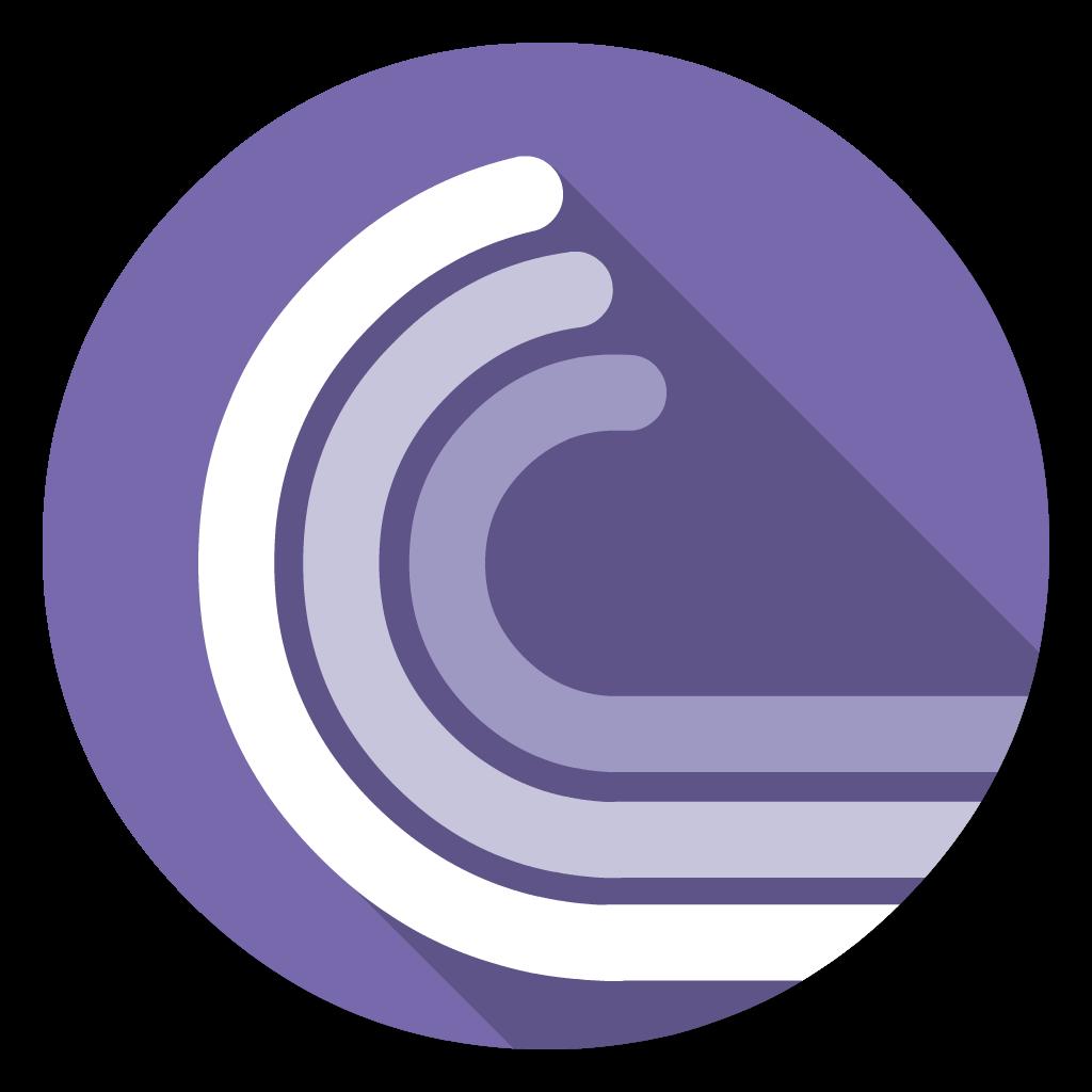 Bittorrent Pro 7 9 3 Build 40299 Mesh File Download Free Softwares Bittorrent Video Converter Torrent