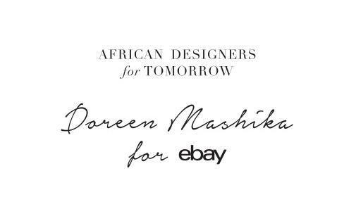 eBay verkauft erstmalig eine afrikanische Designerkollektion - http://www.onlinemarktplatz.de/57788/ebay-verkauft-erstmailg-eine-afrikanische-designerkollektion/