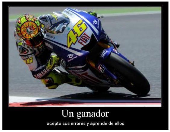 Imagenes De Motos Con Frases De La Vida Motocross Motorcycle
