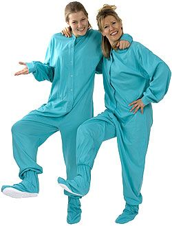 61 best ideas about Family Pajamas on Pinterest | One piece onesie ...