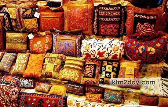 Nepali Handicrafts Nepal Pinterest Handicraft And Nepal