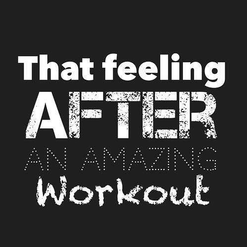 Captivating Instagram Post By BE REVS U2022 Feb 2, 2017 At 2:57pm UTC. Workout ...