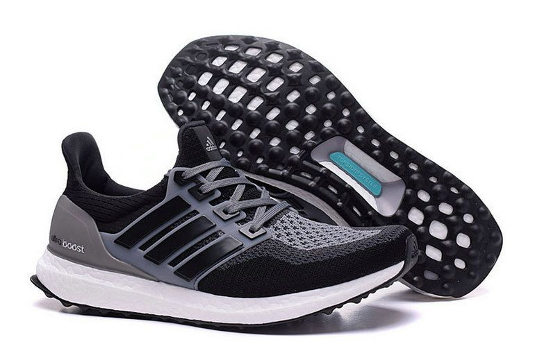 9d47472536d5 adidas Ultra Boost 2016-2017 Black Court Purple White UK Trainers 2017 Running  Shoes 2017