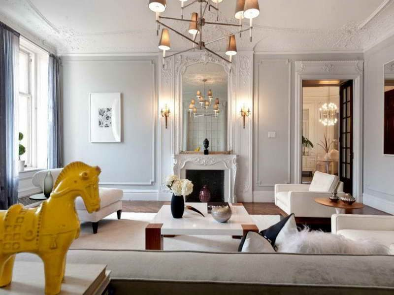 Gray House Paint Interior Http Lovelybuilding Com Tips On Best Gray Paintgrey Paint Colorsliving Room