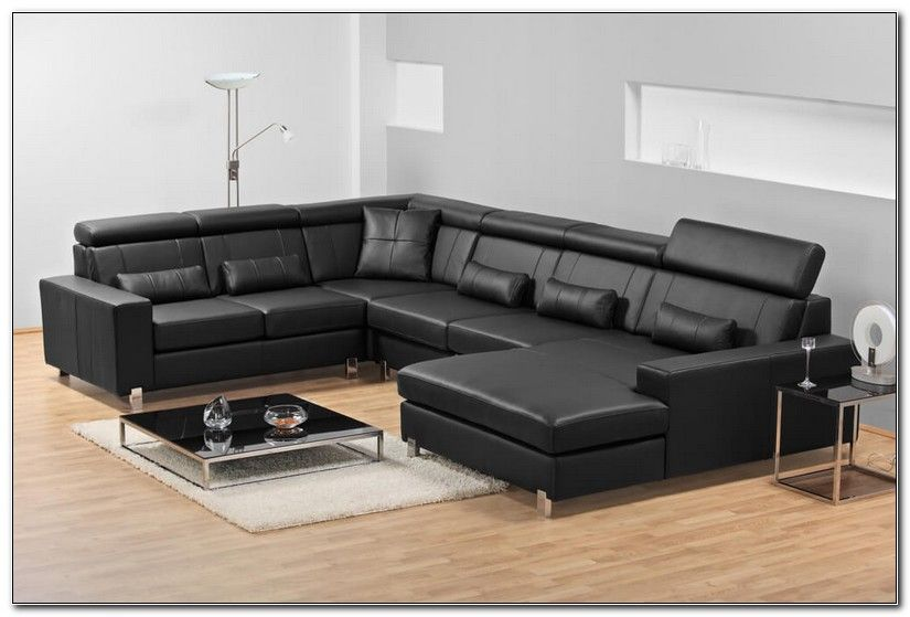 Super Different Types Of Sofa Sets In 2019 Types Of Sofas Sofa Beatyapartments Chair Design Images Beatyapartmentscom