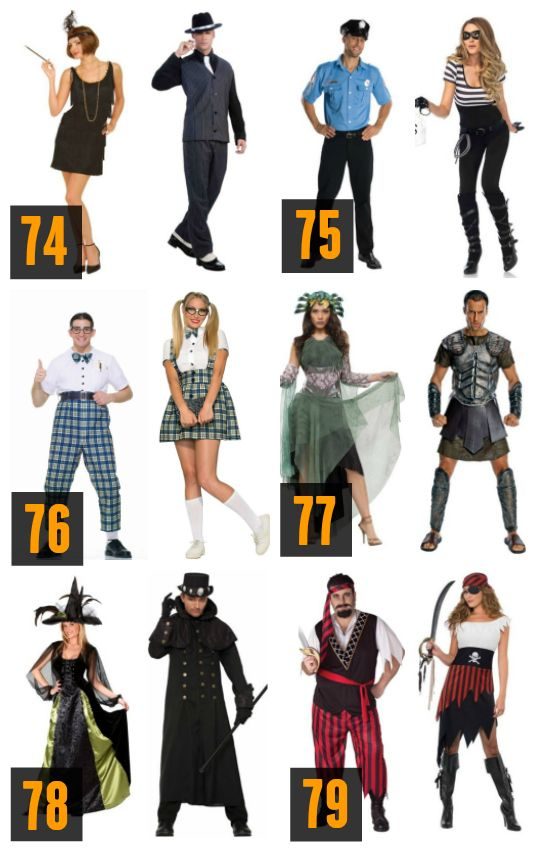 Dating divas halloween costumes