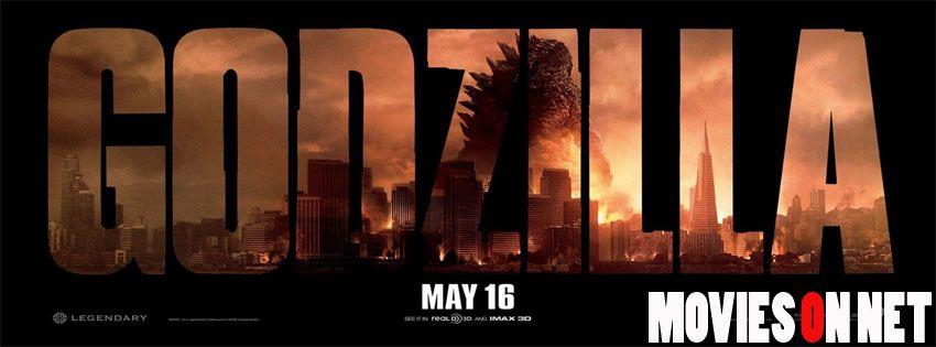 Watch Godzilla Full Length Movie For Free Online In Hd Watch Full